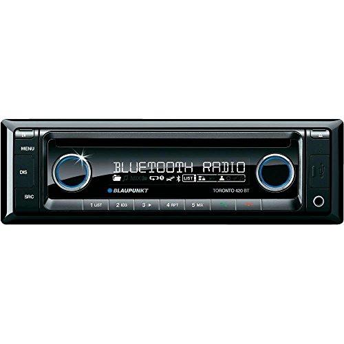 blaupunkt-toronto-420-bt-autoradio-cd-mp3-player-ukw-mw-lw-tuner-bluetooth-usb-20