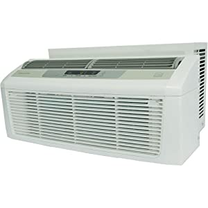 Seattle Air Conditioning Frigidaire Fra064vu1 6 000 Btu