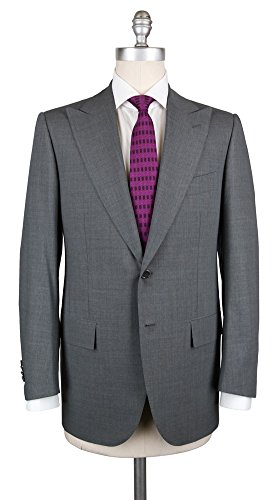 new-cesare-attolini-gray-suit-40-50