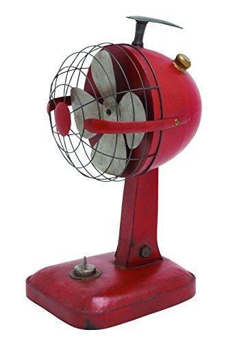 classy-metal-decorative-vintage-table-fan