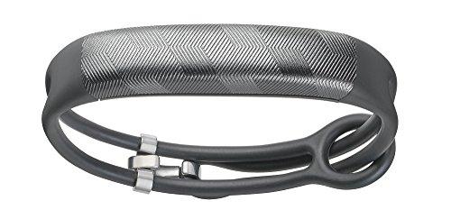 up2-by-jawbone-activity-sleep-tracker-gunmetal-hex-dark-gray-lightweight-thin-straps