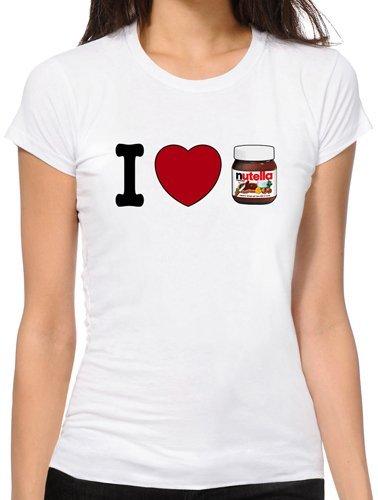 i-love-nutella-t-shirt-small