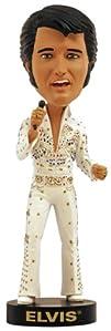 Elvis Presley Bobblehead – Aloha in H…