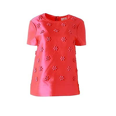 Kate Spade New York Women's Floral Cluster Popover by Kate Spade