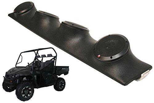 Intimidator-UTV-UTV-Rockford-Package-R152-Speakers-Custom-Quad-5-14-Sports-Box