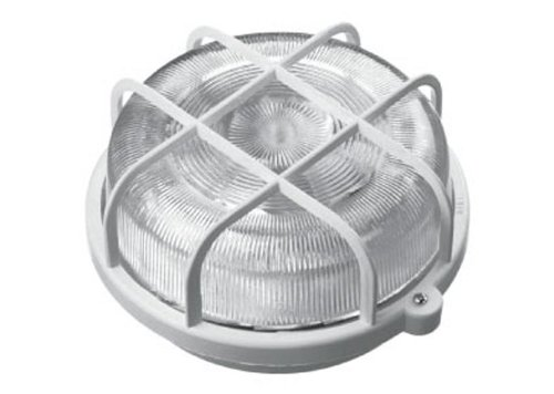voltman-dio065042-eclairage-de-plafond-hublot-rond-grille-plastique-e27-blanc-100-w