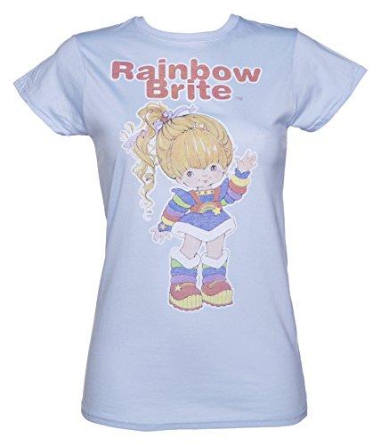 vintage-rainbow-brite-regina-regenbogen-damen-t-shirt