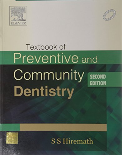 dentistry dental practice and the community pdf