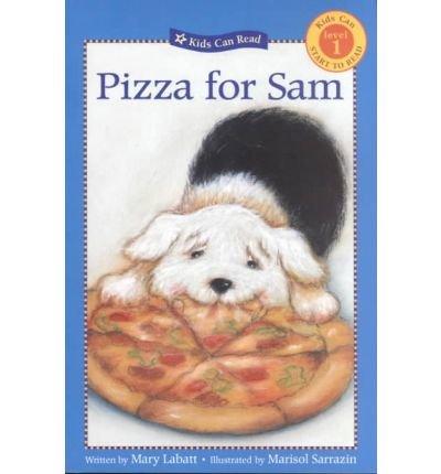 -pizza-for-sam-labatt-mary-author-paperback-2003