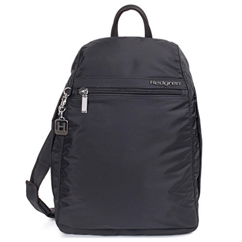 hedgren-vogue-multipurpose-backpack-womens-one-size-black