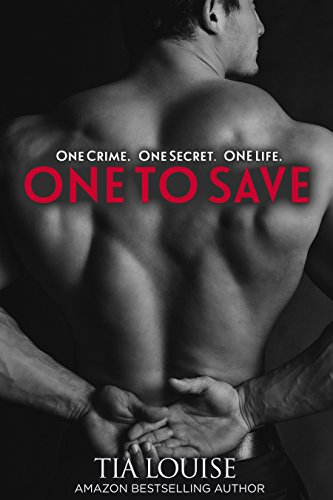 One to Save: (Derek & Melissa #3) (One to Hold Book 6)