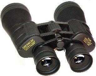 Oberwerk 11X56Mm Binocular