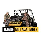 Moose Utility Expedition Wiper/Washer Kit for UTV 2545 by Moose Utility