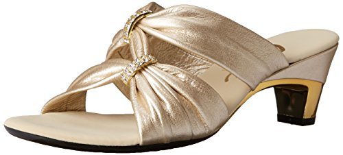 onex-womens-kylee-dress-sandal-platinum-8-m-us