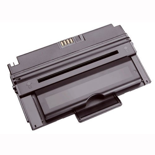 Dell 2335dn Toner Cartridge - This Is A High Yield 6,000 Page Compatible Brand Toner Cartridge That Replaces Dell NX994 And Dell 330-2209