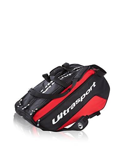 Ultrasport Raquetero