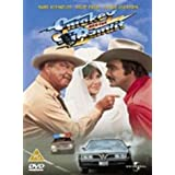 Smokey And The Bandit [DVD]by Burt Reynolds