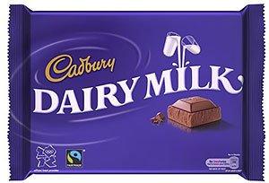 cadbury-dairy-milk-360g
