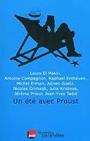Un �t� avec Proust