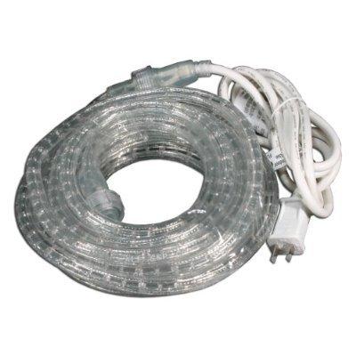 Utilitech extra bright clear rope light 48ft under cabinet lighting utilitech extra bright clear rope light 48ft aloadofball Gallery