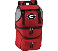 Zuma Insulated Backpack Cooler COLLEGIATE by Picnic Time