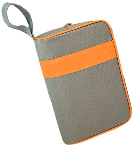 isuperbr-electronics-accessories-case-diaper-organizer-bag-waterproof-cable-organizer-usb-pouch-bag-