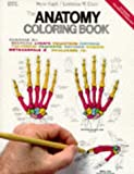 The Anatomy Coloring Book, 2nd Edition