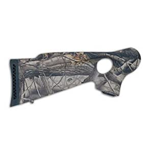TCA 7251 Encore Rifle Shotgun Muzzleloader Thumb Buttstock Comp by Thompson Center