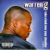 Take a Look Over Your Shoulder ~ Warren G
