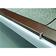 Elko Products 03413 Gutter Genius DIY