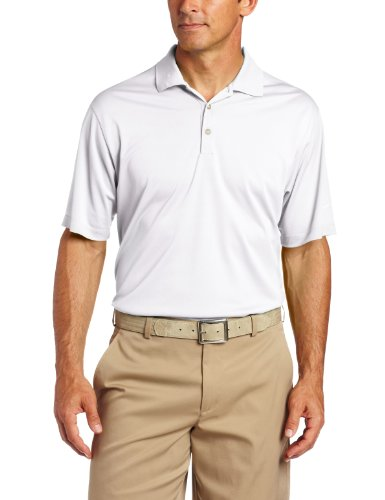 Nike Golf Men's Stretch UV Tech Polo