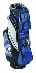 Buy Datrek Avenger Cart Bag by Datrek