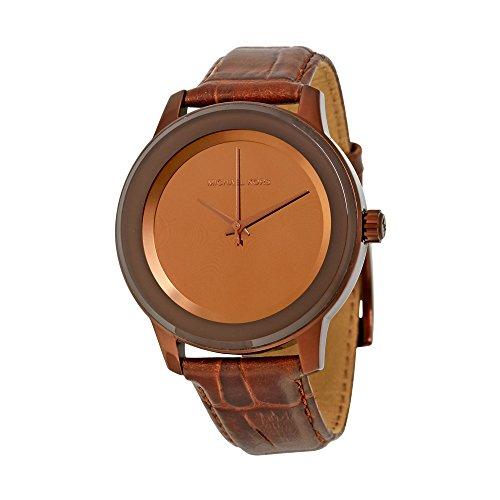 michael-kors-kinley-copper-dial-ladies-dress-watch-mk2457