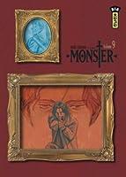 Monster - Deluxe Vol.9