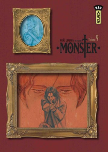 monster-deluxe-vol9