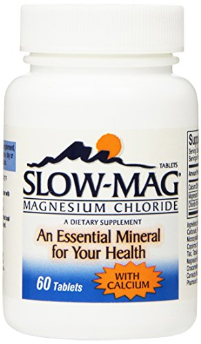 slow-mag-magnesium-chloride-tablets-60-count