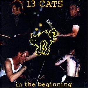 13 Cats - In The Beginning - Zortam Music