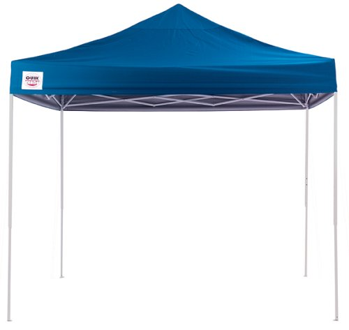 Quick Shade Replacement Parts : Variflex sx b marketplace quik shade instant canopy