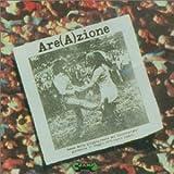 Are(a)Zione (Live)