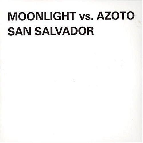 Azoto - San Salvador Lyrics - Zortam Music
