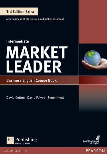 market-leader-extra-intermediate-dvd-rom-myenglishlab