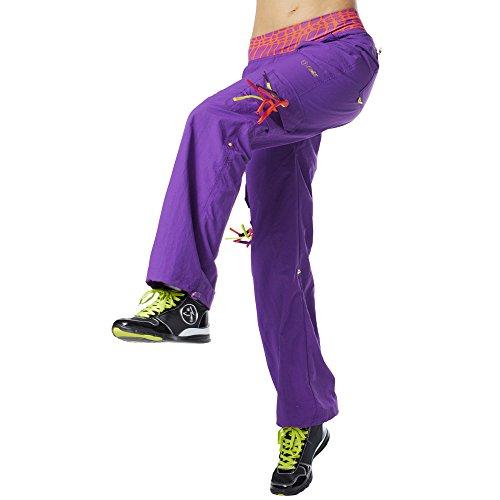 zumba-fitness-cut-me-loose-pantalone-sportivo-da-donna-largo-viola-viola-taglia-e-incolla-xxl