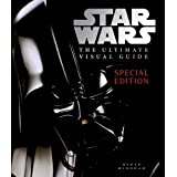 Star Wars Ultimate Guide Revisedby Ryder Windham