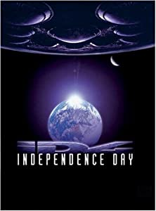 Independence Day (2-disc Special Edition)