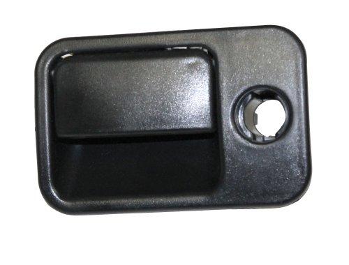 Aerzetix-Poigne-de-bote--gants-pour-Volkswagen-VW-Golf-3-MK3-III-C1581