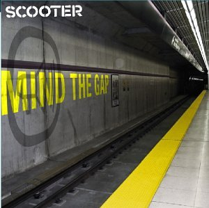 Scooter - Mind the Gap-de Luxe Version - Zortam Music