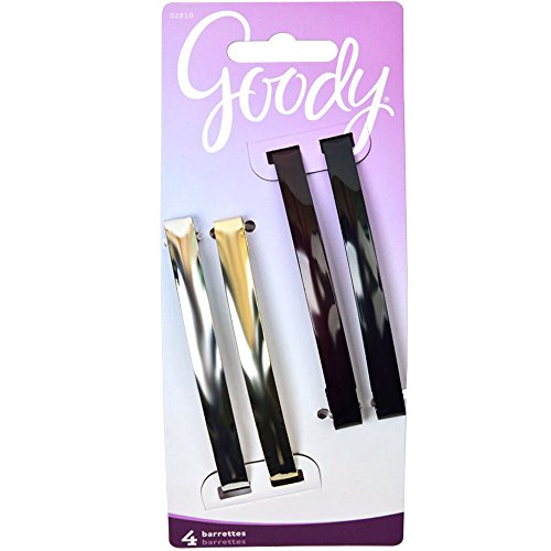 goody-domed-tight-barrettes-3-by-goody