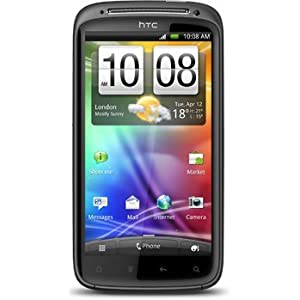 Harga HP HTC: Harga HTC Sensation Z710E Unlocked GSM Android ...