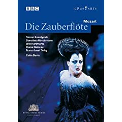 La flute enchantée (Mozart, 1791) 417TF85NRQL._AA240_