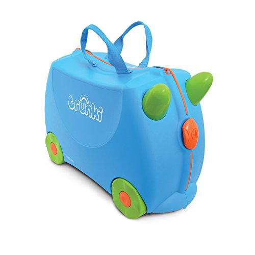 Trunki-Ride-on-Suitcase-Terrance-Blue
